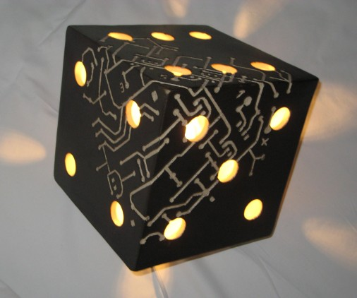 cube002 (2)