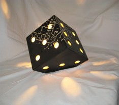 cube003 (2)