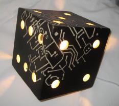 cube004 (4)